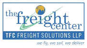 The Freight Center
